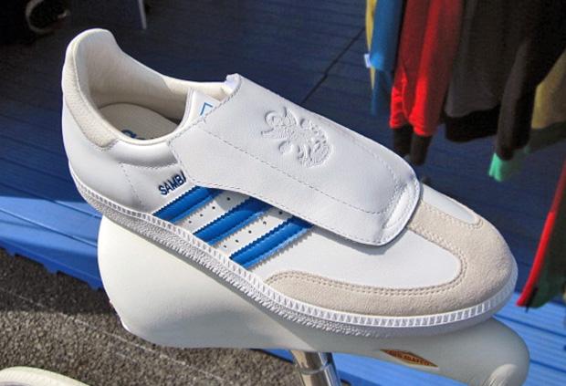 kalavinka-adidas-originals-1