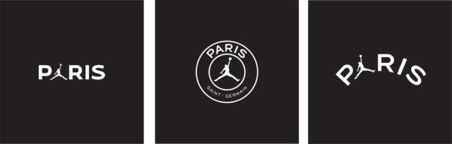 jordan brand officially unveils paris