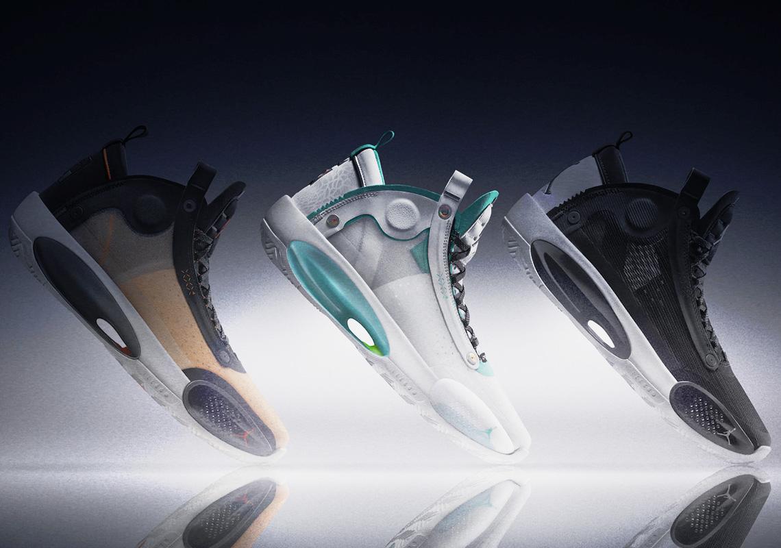 Kd Basketball Shoes