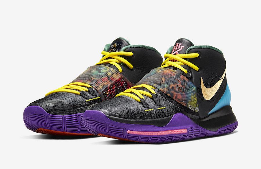 Kobe 8 Adidas Shoes