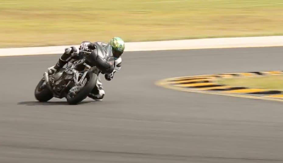 motoinno-motorcycle-innovation-hub-centre-front-suspension-6