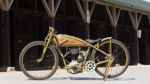Harley-Davidson-Peashooter-1-740x416