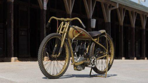 Harley-Davidson-Peashooter-10-740x416