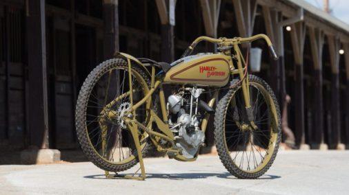 Harley-Davidson-Peashooter-2-740x416