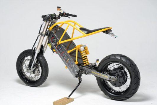 ExoDyne-Electric-Motorcycle-1-1480x988-1