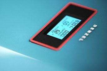 honda-electric-cafe-racer-concept-designboom-05-1