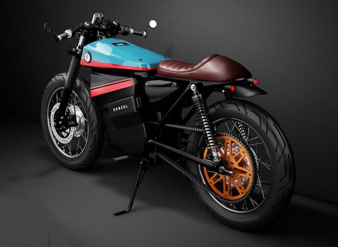 honda-electric-cafe-racer-concept-designboom-08-1