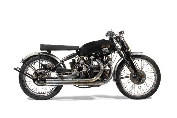 1951-vincent-black-lightning-auction-1