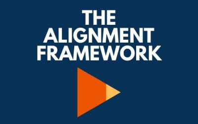 Alignment Coaching Defined