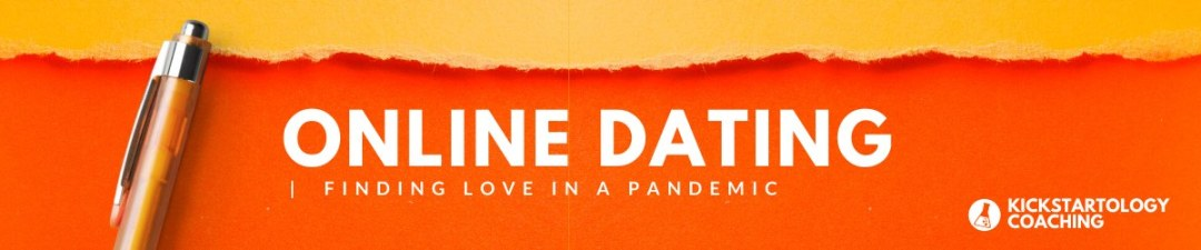 Online Dating Workshop In a Pandemic