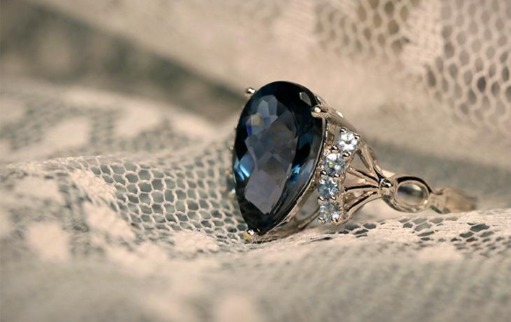 Jewelry Industry Design Trends