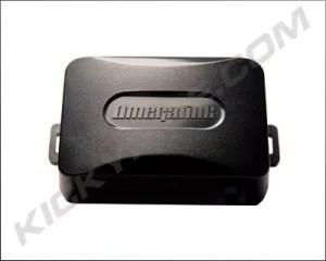 OL-DB-CH1 - Chrysler GEN1 doorlock interface+transponder bypass