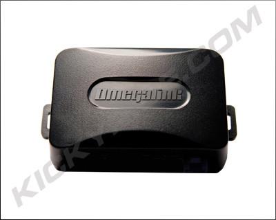 OL-MIB-KO - Flashable mutli-vehicle transponder bypass