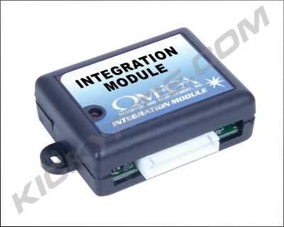 IB-GMBP - GM passlock/passkey bypass