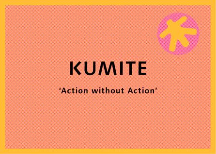 Kumite bij ki club.cool karateschool in Amsterdam Centrum en Monnickendam voor traditioneel Shotokan karate-do.