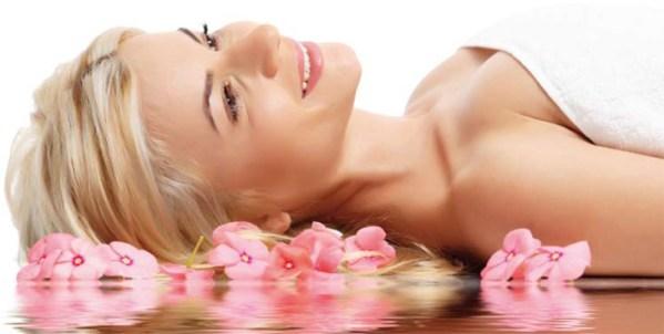 Mixterapia Massage