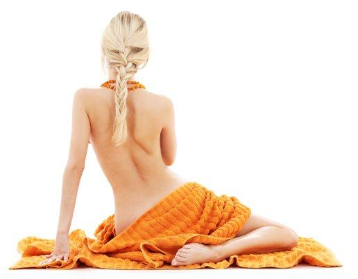 Toning Massage