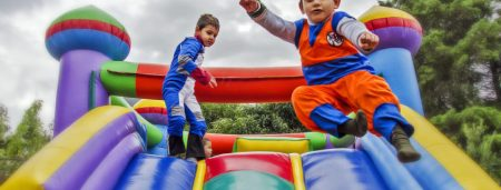 35 Fun Outdoor Games for Kids of All Age   Outdoor Games   Kid     Fun Outdoor Games for Kids of All Ages