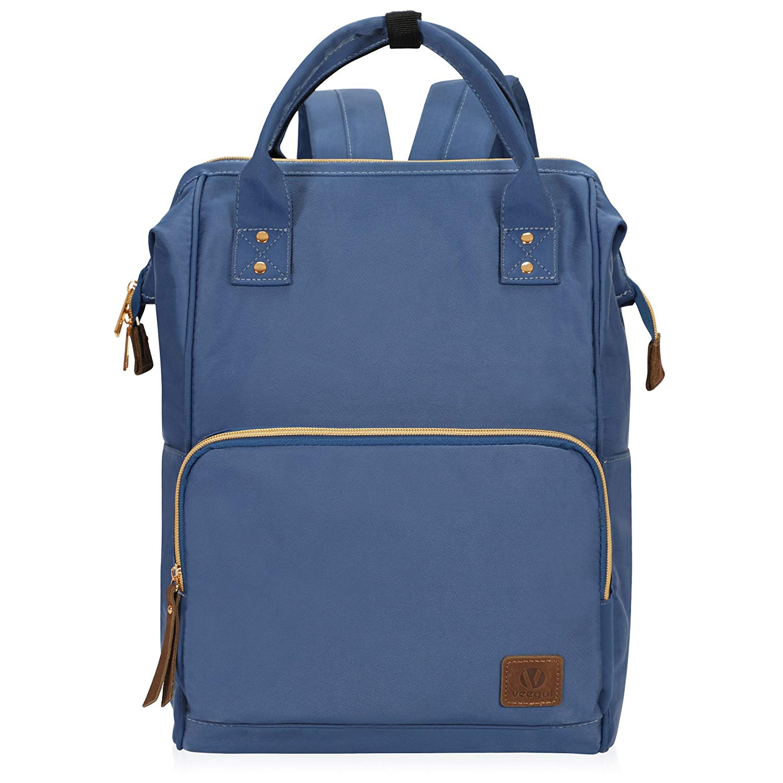The Best Backpacks For Teachers Ratings Amp Reviews
