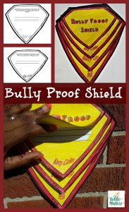 bully-proof-shield