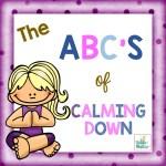 https://www.teacherspayteachers.com/Product/Calm-Down-Flash-Cards-For-Children-1613786