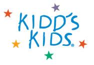 kidds_kids_logo