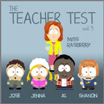 The-Teacher-Test-3-cover170x170