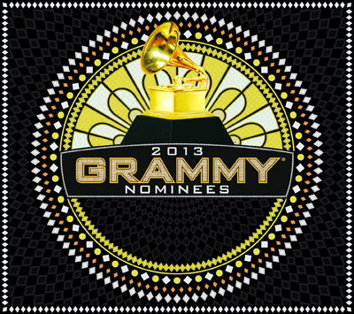 2013-Grammy-Nominees-CountryMusicRocks.net_
