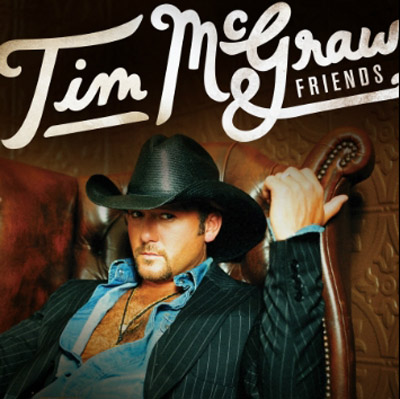 Tim_McGraw_Friends_UCN