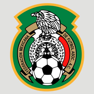 Mexican-National-soccer