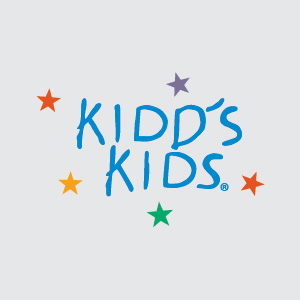 kidds-kids