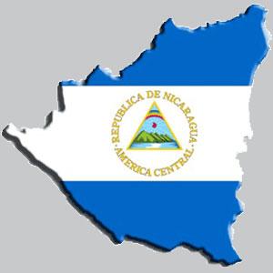 nicaraguagrey