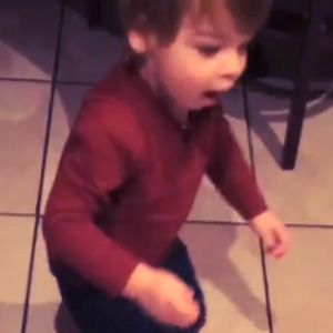 cason-dancing