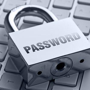 passwordlocked