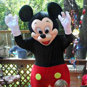 rickey-mouse