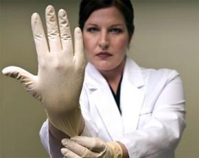 doc_glove