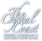 The Crystal Coast