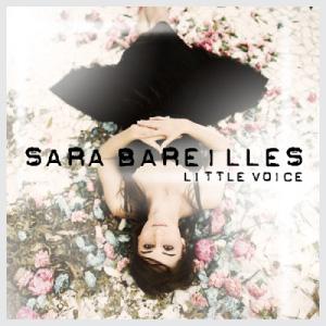 sarah-barellis