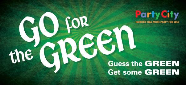 Go-Green-Header