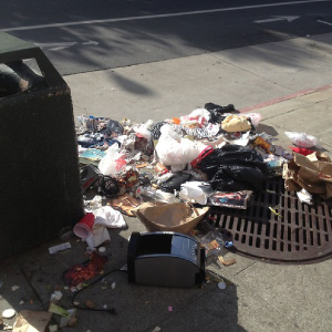 garbage-can-tipped