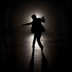 guy-dancing-on-the-floor