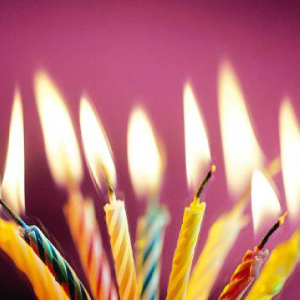 birthday-wish-candles
