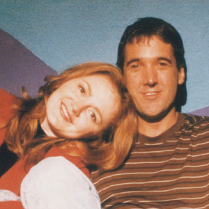 kellie-and-kidd-blog-classic-pic