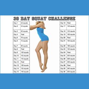 squat-challenge300x300