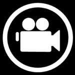 video-150