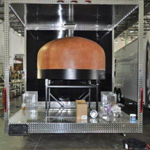 big-als-food-trailer
