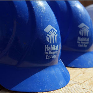habitat-for-humanity-hat