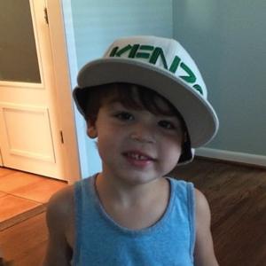 cason-wearing-hat-blog