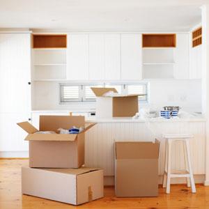 Unpacking-kellie-080614