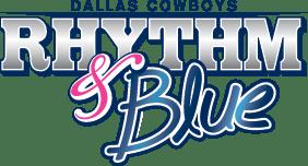Cowboys_rhythm_blue